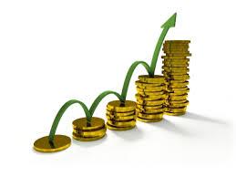 Pengertian Pasar Valuta Asing