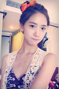 YoonA SNSD (large)