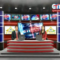 [ CNC TV ] CTN Daily News 20-03-2014 - TV Show, CTN Show, CTN Daily News