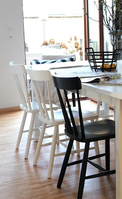kleine liebeserkl rung an schwarz wei und grafische muster britta bloggt. Black Bedroom Furniture Sets. Home Design Ideas