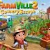 FarmVille 2: Country Escape (Nông trại vui vẻ) game cho LG L3
