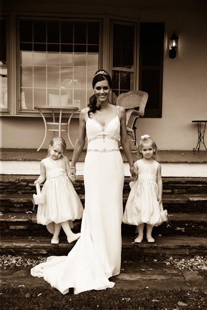 briar patch wedding photos