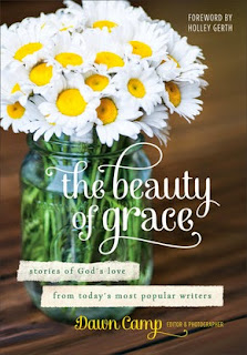 http://bakerpublishinggroup.com/books/the-beauty-of-grace/352230