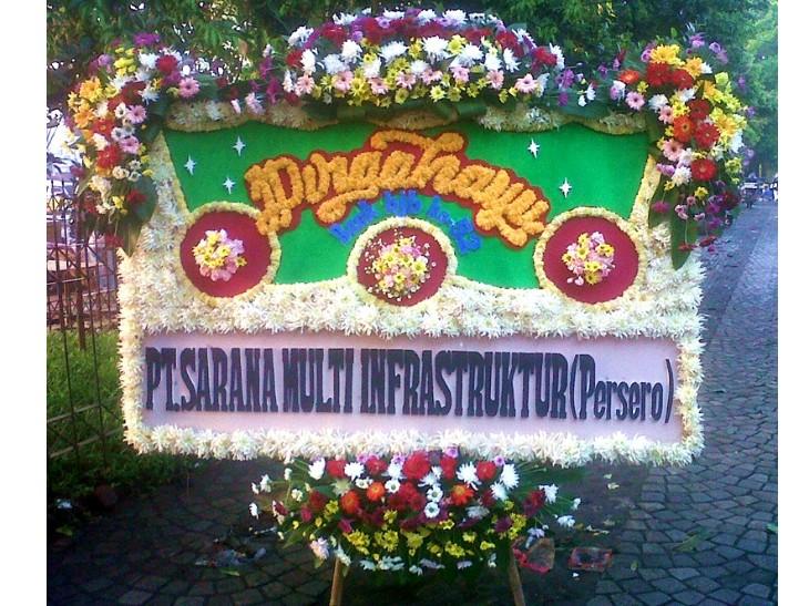 Bunga Untuk Wisuda Buket Bunga Acara Wisuda