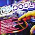 6820.-VA - DJ POOL 2014/2