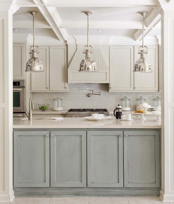 Jay Q 39 S Fancies Kitchen Inspiration