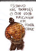 DE ORLANDO PEDROSO