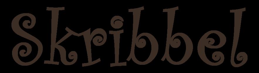 Skribbel