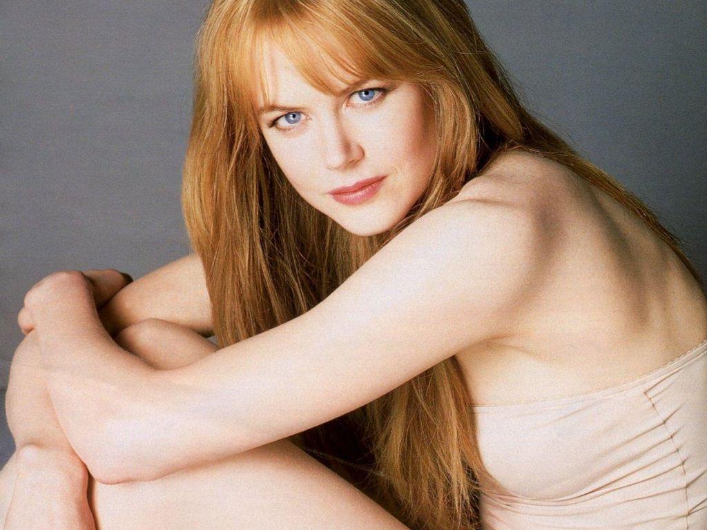 http://2.bp.blogspot.com/-O19dVW3aqJ4/T5buZJD9wqI/AAAAAAAAGRU/GYxjRhlgDVc/s1600/Nicole-Kidman-43.jpg