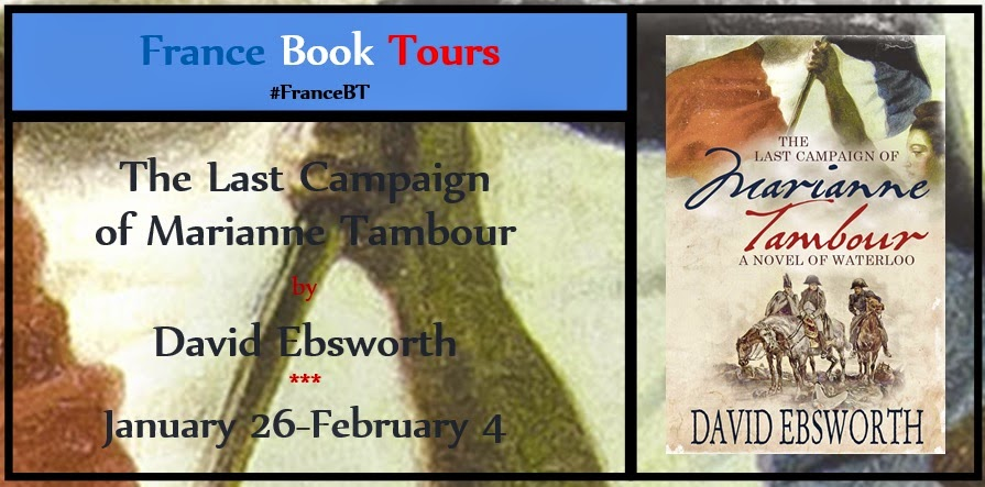 http://francebooktours.com/2014/12/09/david-ebsworth-on-tour-the-last-campaign-of-marianne-tambour/