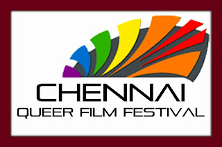 Chennai Queer Film Festival