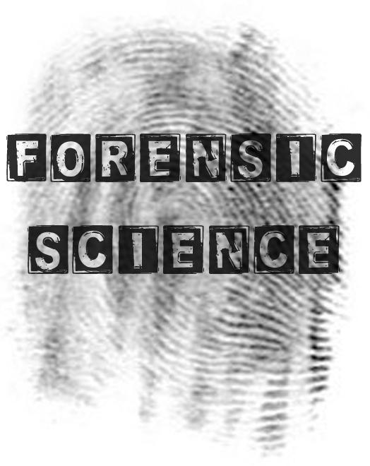 http://2.bp.blogspot.com/-O1DYrnfKHFQ/T79lwNXkZZI/AAAAAAAAAS4/X5yzJK2Tof8/s1600/forensic+science.jpg