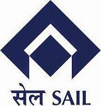 Download SAIL Bhilai Admit Card 2015 @ www.sailcareers.com