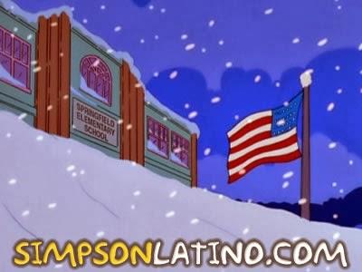 Los Simpson 12x08
