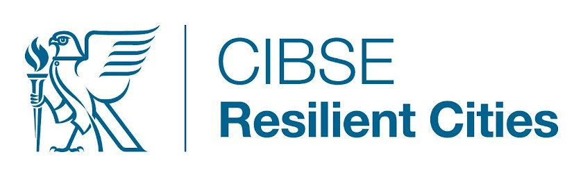 CIBSE Resilient Cities Group Blog