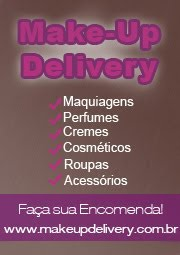 Make-Up Delivery
