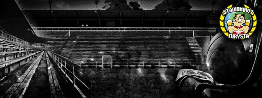 Stadionowy-Turysta