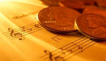 ¿Es la música un motor económico?