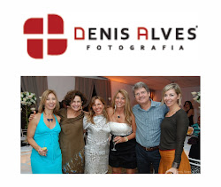 Denis Alves Fotografia
