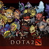 Dota 2 wallpaper DOTA 2 HEROES CHIBI WALLPAPER