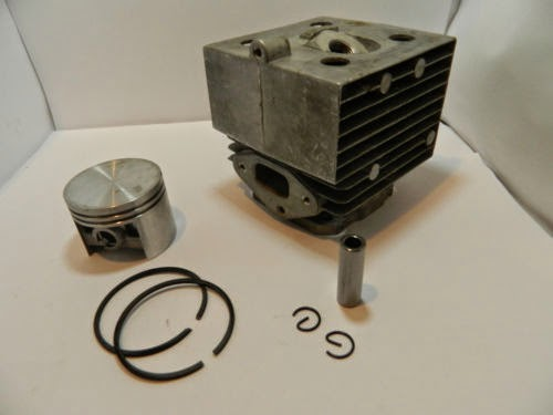http://www.chainsawpartsonline.co.uk/stihl-br400-br420-br380-sr420-sr400-leaf-blower-cylinder-piston-kit/