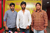 Bale Bale Magadivoi song launch-thumbnail-14