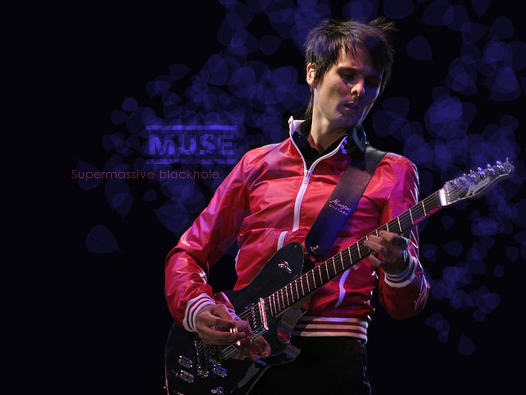 http://2.bp.blogspot.com/-O1Q9twStq1s/TtzpoUlGrHI/AAAAAAAABMQ/rc6BK2vPir8/s1600/muse-background-12-777598.jpg