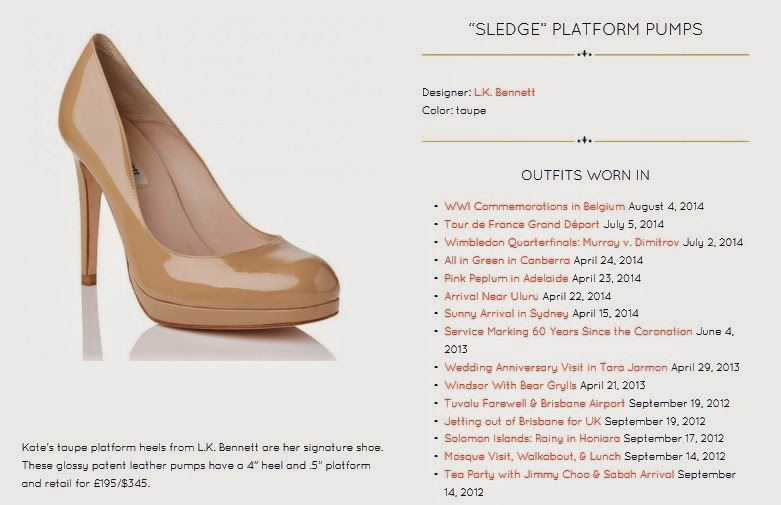 http://www.katesclothes.com/shoe/sledge-platform-pumps/