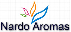 Nardo Aromas