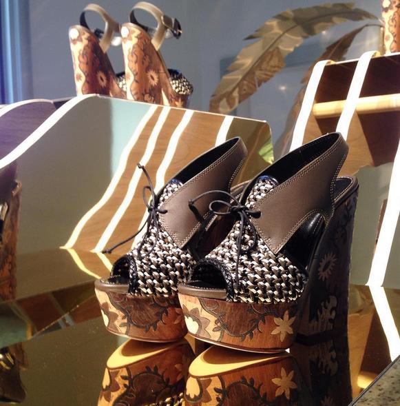 SergioRossi-plataformon-elblogdepatricia-shoes-calzado-shoes