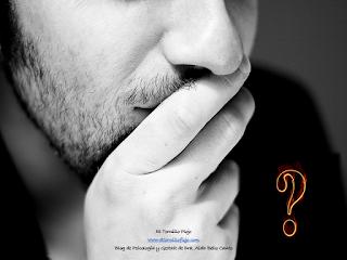 psicologia, gestalt, Emociones, Aida Bello Canto, Indecision, Eleccion