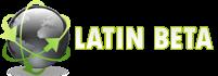 Latin Beta