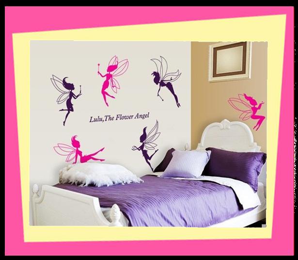 Ideas kawaii para decorar tu cuarto for Como decorar mi cuarto con reciclaje