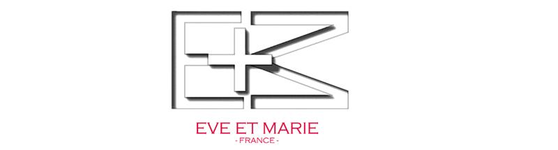 EVE ET MARIE