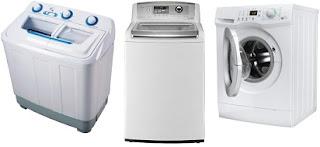 mesin cuci paling hemat listrik,harga mesin cuci hemat listrik,yang hemat listrik,yg hemat listrik,hemat listrik sharp,1 tabung hemat listrik,2 tabung hemat listrik,harga mesin cuci polytron,