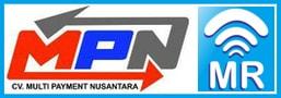 MRPULSA.COM | Pulsa Murah Nasional 2019 | metroreload.co.id