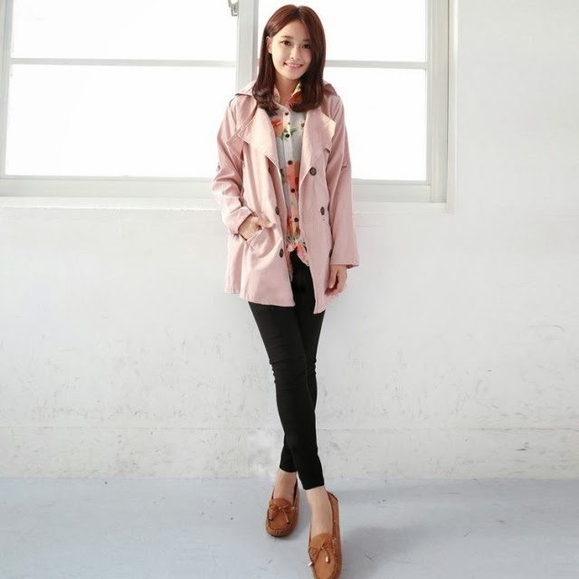 http://www.dresslily.com/double-breasted-coat-product453738.html
