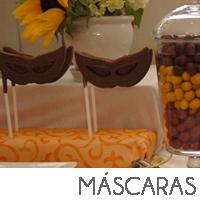 http://www.littlethingscreations.blogspot.com/2013/02/lunes-de-ideas-fiesta-de-mascaras.html#.Ux8rzs6gqSo
