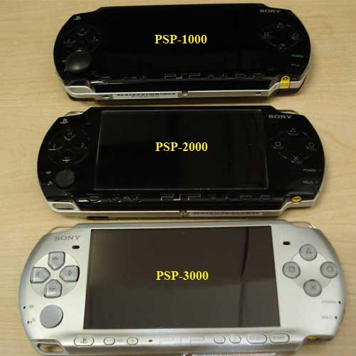 psp 1000 free games download