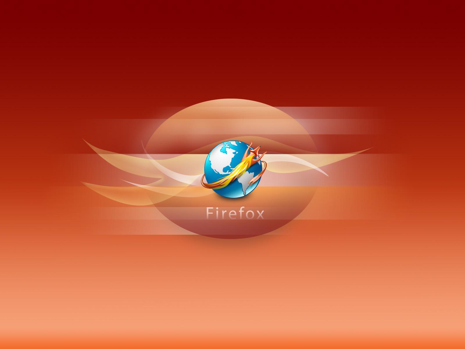 http://2.bp.blogspot.com/-O1_Q1voZhUk/Tgm4gefxUXI/AAAAAAAAA9o/yFGCe63sArg/s1600/firefox1%2Bby%2Bwww.bdtvstar.com%2B%252832%2529.jpg