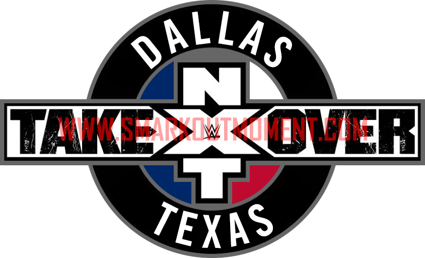 WWE-NXT-TakeOver-Dallas-Logo.png