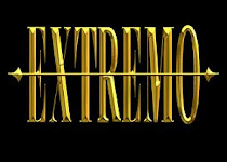 Grupo extremo 01 (222) 462 06 39