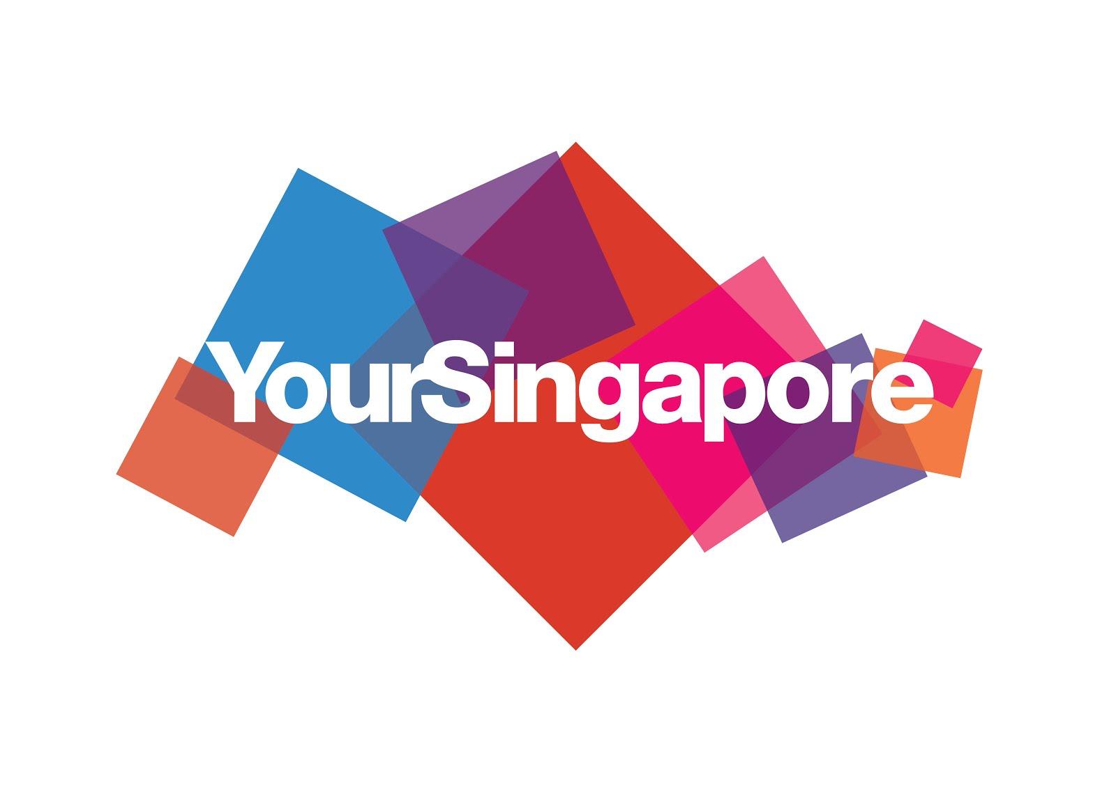 #GetIntoSingapore
