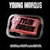 YG COSIGNS 14 YEAR OLD RAPPER - YOUNG MARQUS