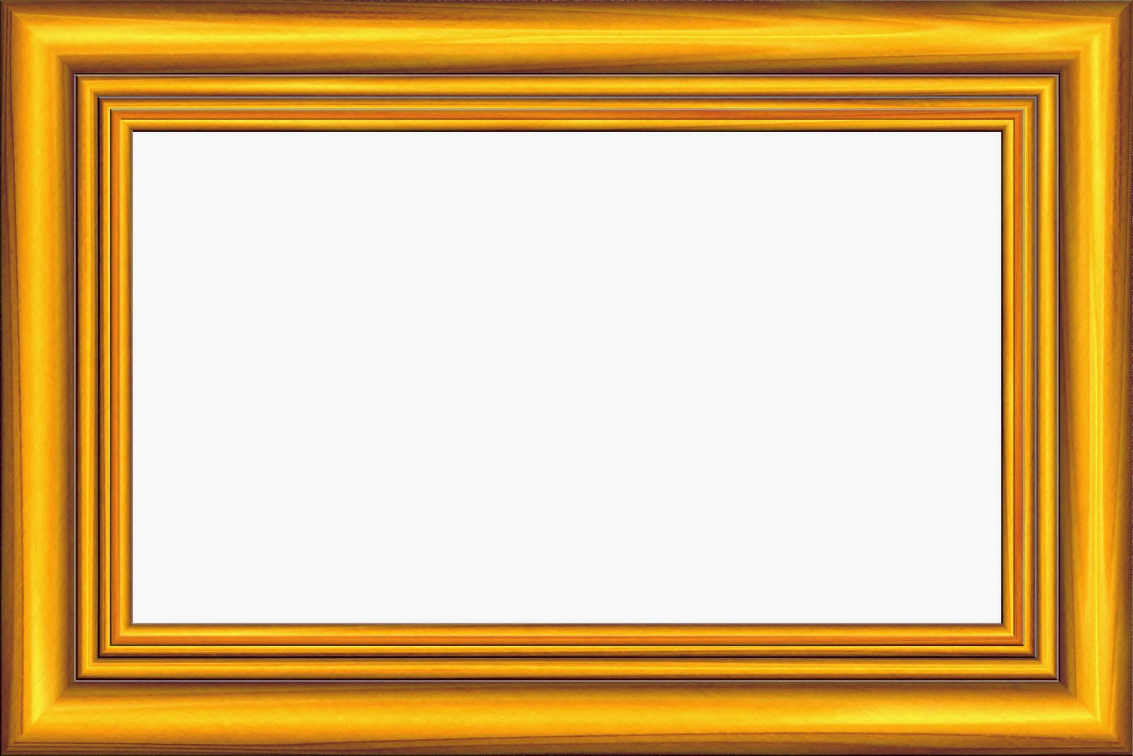 frame bright wooden frame bright fancy metal frame rusty metal frame