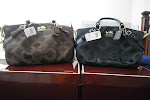 Coach 15935 - Thanks Diana