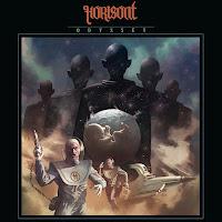 http://soundpark.es/album/download-torrent/141852/2ksb