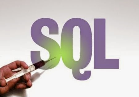 SQL Injection by Untrusted Data parsing