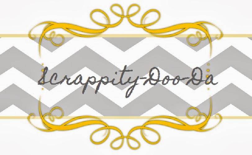 Scrappity-Doo-Da