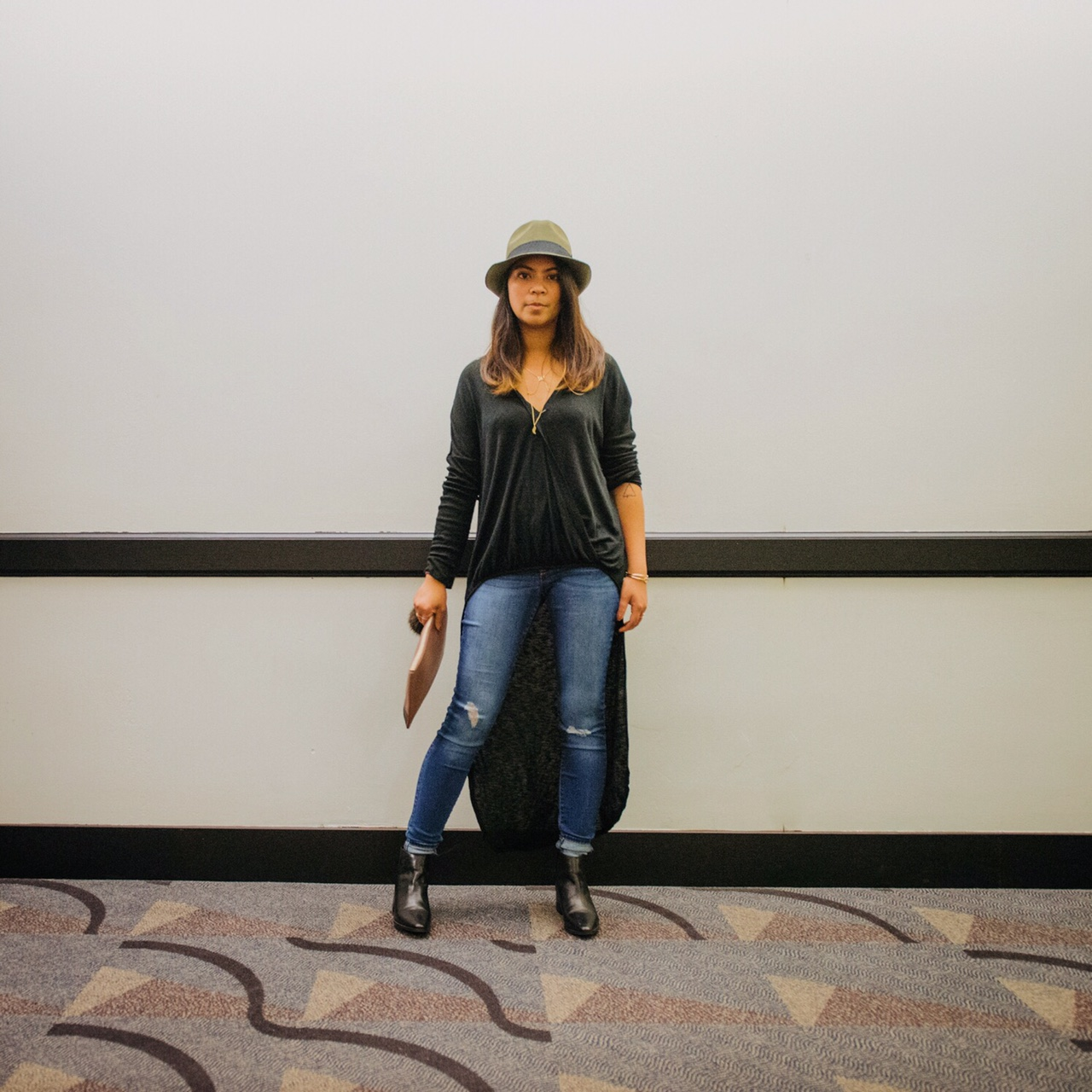 blog post, portland blogger, pdx fashion blogger, lifestyle blogger, staying motivated, life talks
